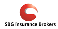 SBG Insurance Brokers